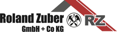 Roland Zuber GmbH & Co. KG Logo